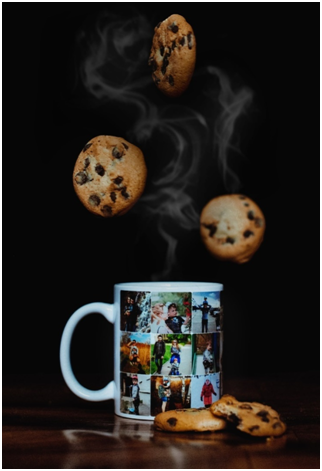 Tips to Personalize Your Home-Based Custom Photo Mug Business