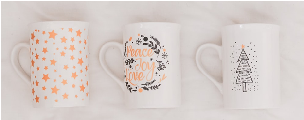 How to Promote Your Business with Custom Coffee Mugs?