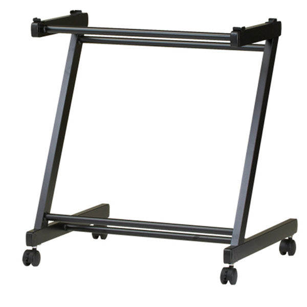 Sawgrass VJ628 Printer Stand
