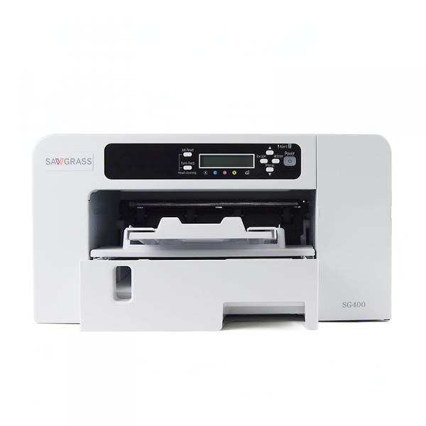 SG400 Sawgrass Virtuoso Printer for Sublimation