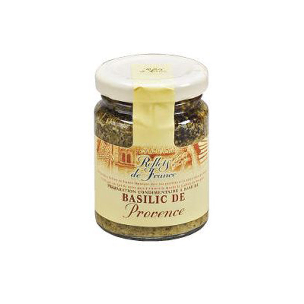 Basil from Provence 10.6cl - Reflets de France