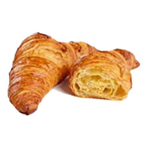 Croissant Butter Heritage