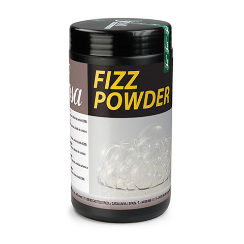 Sosa Fizz Powder 700g