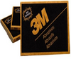 3M™ Wetordry™ Abrasive Sheet, 02022, 5-1/2 in x 9 in, 1200