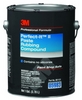 3M™ Perfect-It™ II Rubbing Compound, 05983, 1 Gallon (US), 4 per case