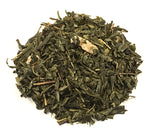 Brittany Sencha Strawberry