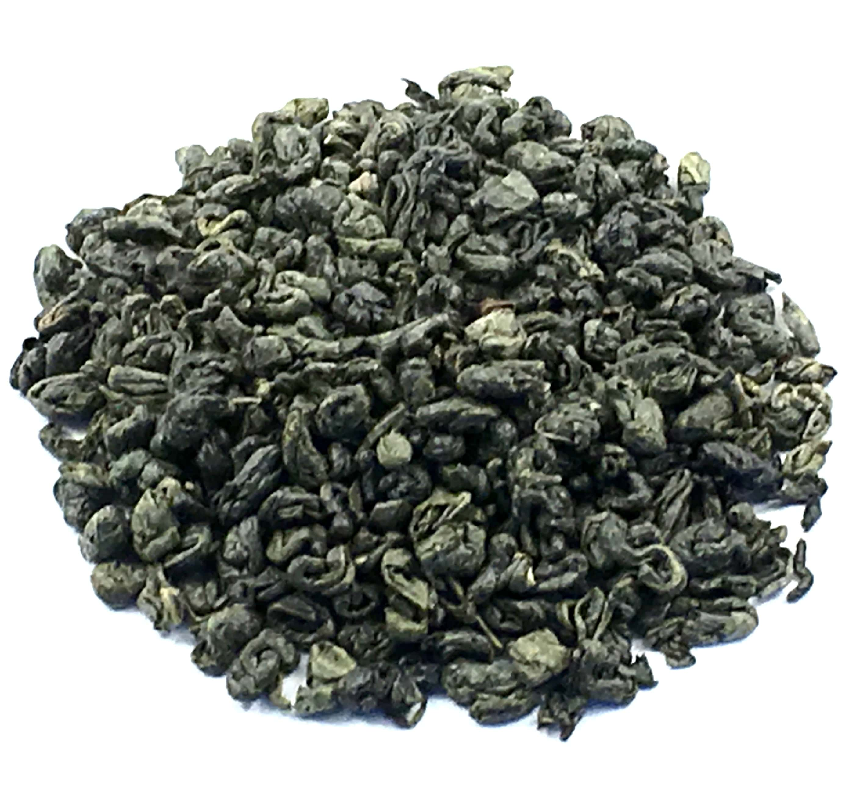 Formosa Gunpowder