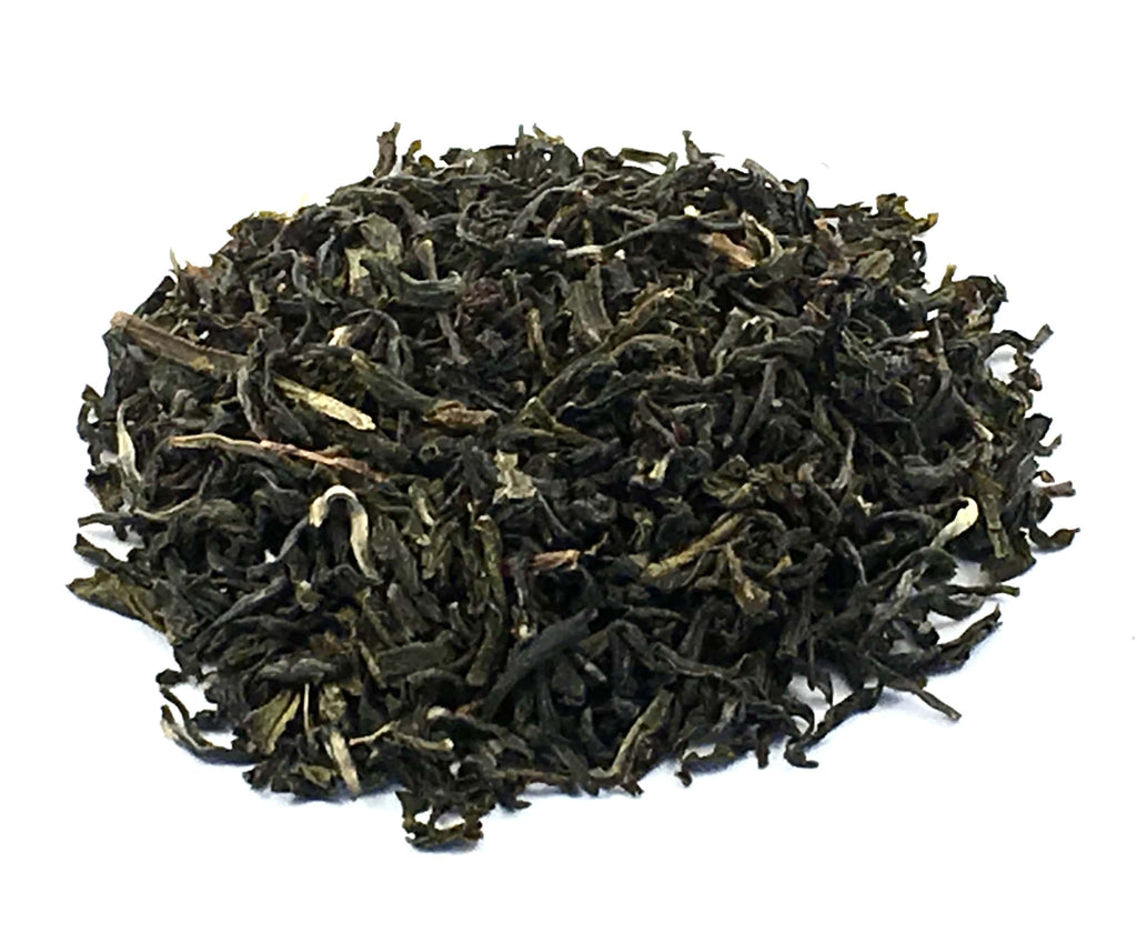 PanFired Darjeeling