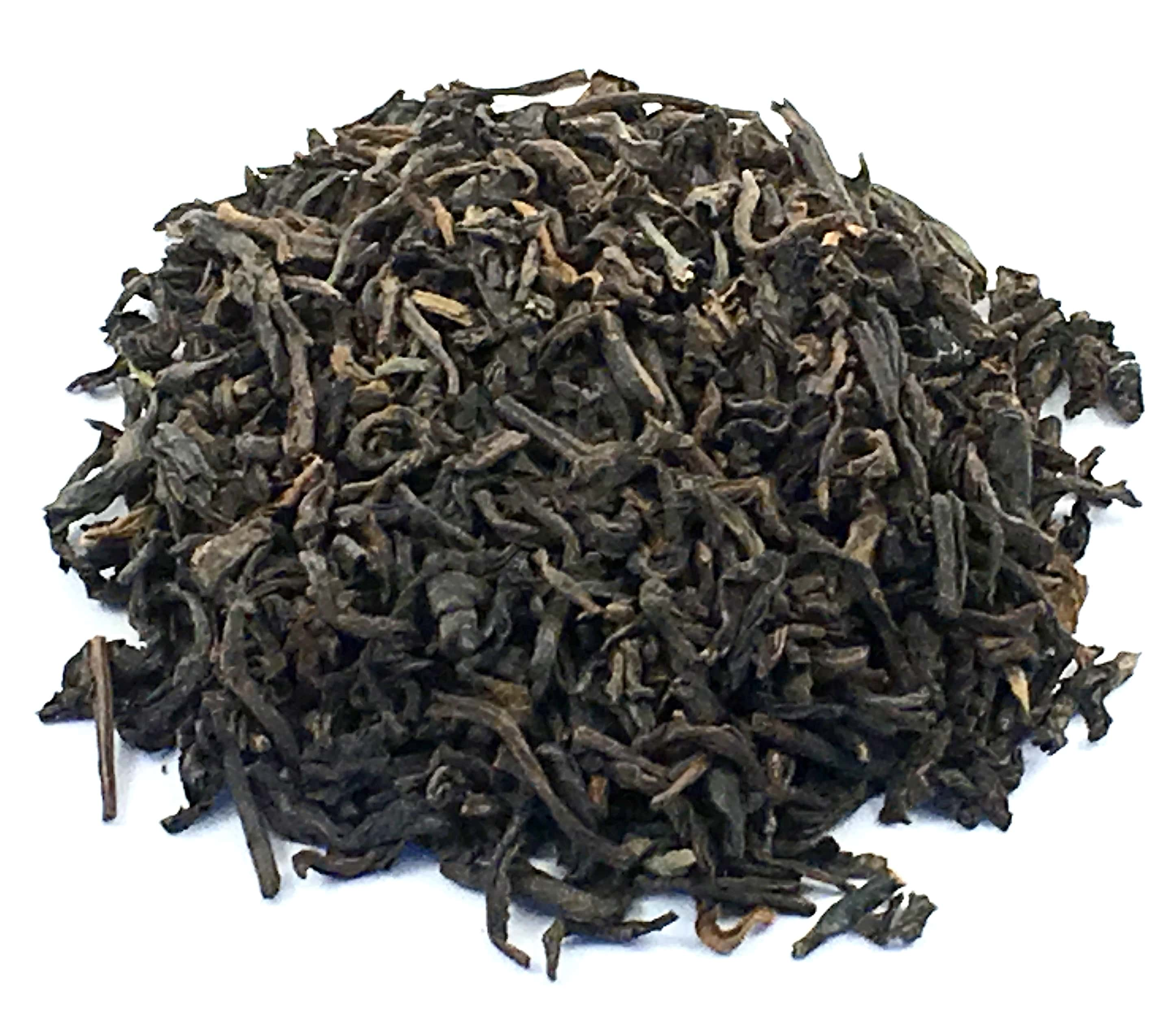 Pu-erh Special Aged