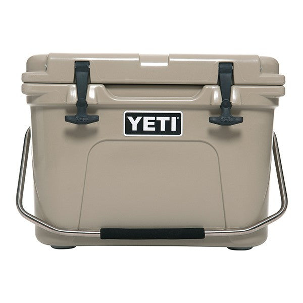 YETI® 20 ROADIE Cushion