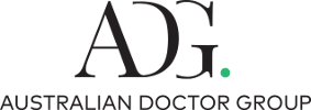 Australian Doctor Group