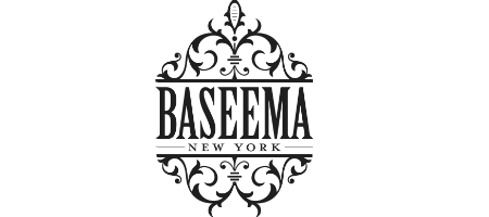 Baseema Chocolate