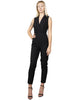 Meadow Sleeveless Jumpsuit