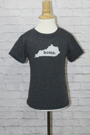 Kentucky Home Children's Tee