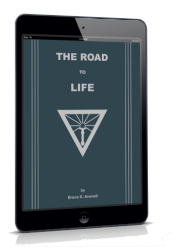 EBOOK: The Road To Life