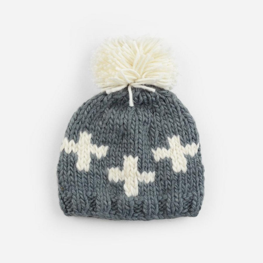 8161ac971 Beanies – The Blueberry Hill