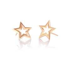 Load image into Gallery viewer, Starlight Earring Ready to Ship