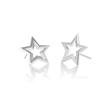 Load image into Gallery viewer, Starlight Earring