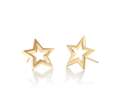 Starlight Earring Immediate Delivery
