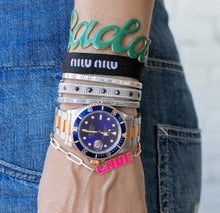 Load image into Gallery viewer, Arm Candy Cuff