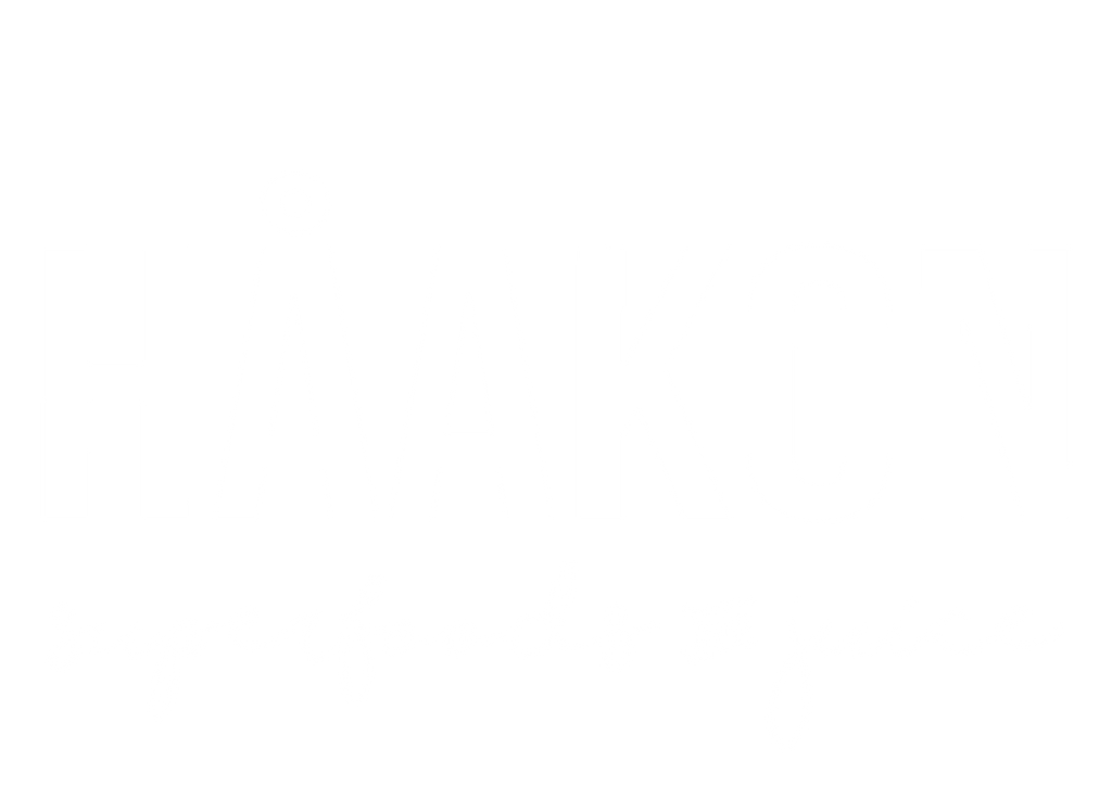 Haakon - Superfoods & Juice
