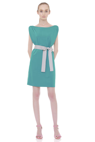 Padma Shift Tosca