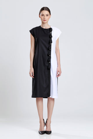 Arnauld Day Dress