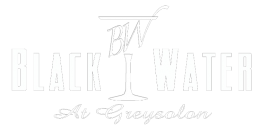Black Water Lounge Store
