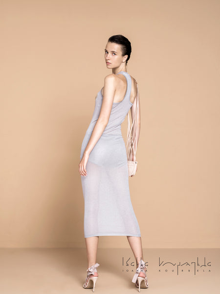 Luminous – Midi Dress