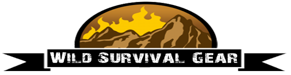 Wild Survival Gear