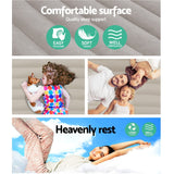 Bestway Air Bed - Single Size