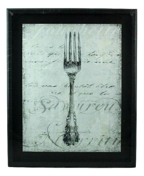Dining Wall Frame
