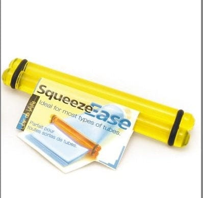 MSC Squeeze Ease