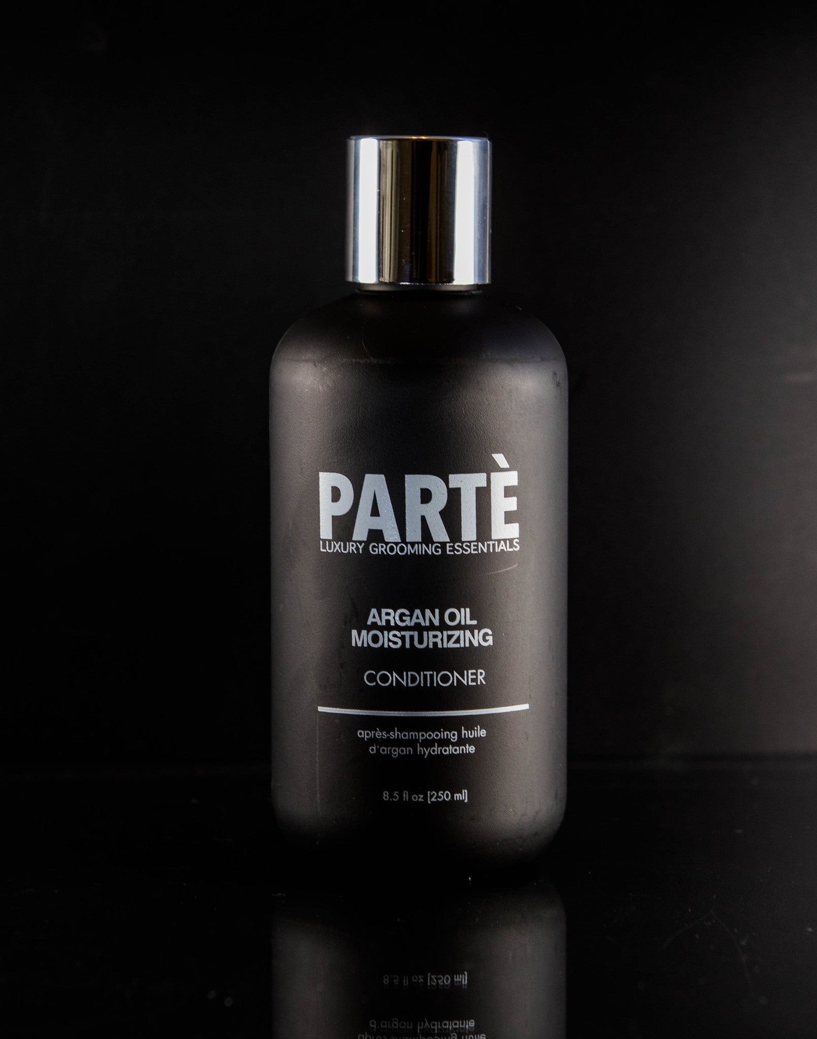 PARTÈ ARGAN OIL MOISTURIZING CONDITIONER + FREE SHIPPING IN THE US