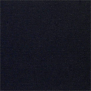 Black Napkin (SET OF 8)