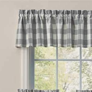 Wicklow Valance - Dove