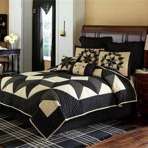 Carrington Bedding Collection by Park Designs - DL Country Barn