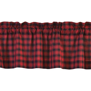 Cumberland Valance (Choose Size)