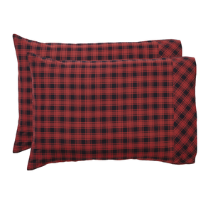 Cumberland Pillowcase (Set of 2)