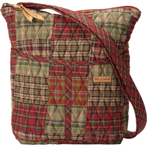 Gatlinburg Hipster Crossbody Bag