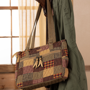 Heritage Everyday Handbag