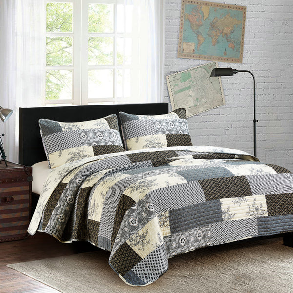 Concord Bedding Collection