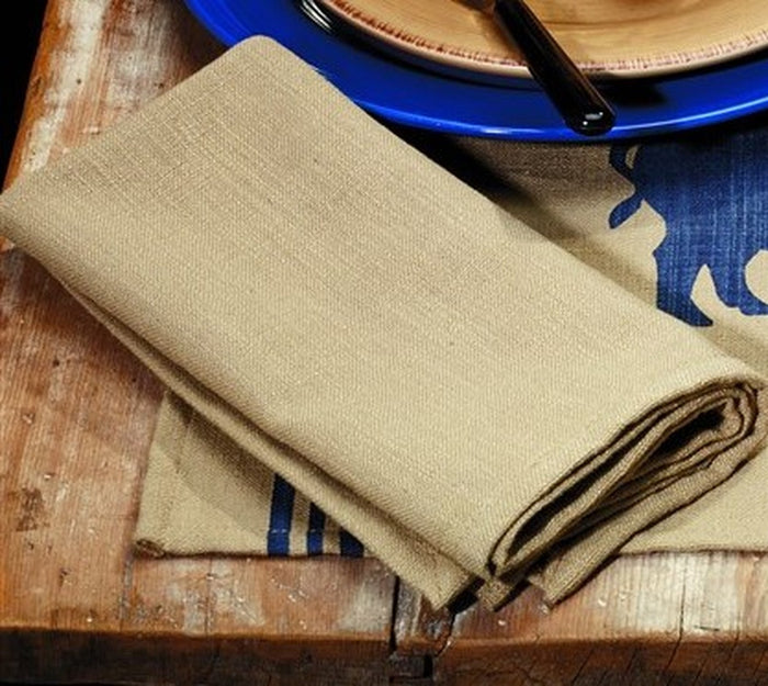 Olde Crow Napkin (Set of 6)