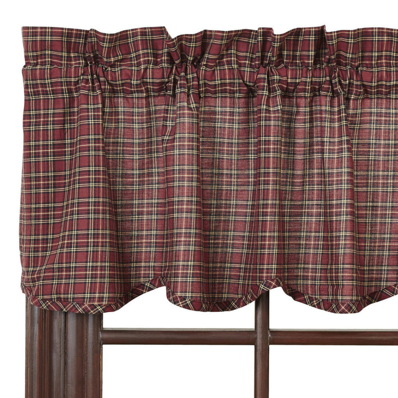 Plaid Kitchen Curtains Plaid Kitchen Curtains Plaid Curtains Excellent Red And Gray Plaid