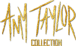 Amy Taylor Collection