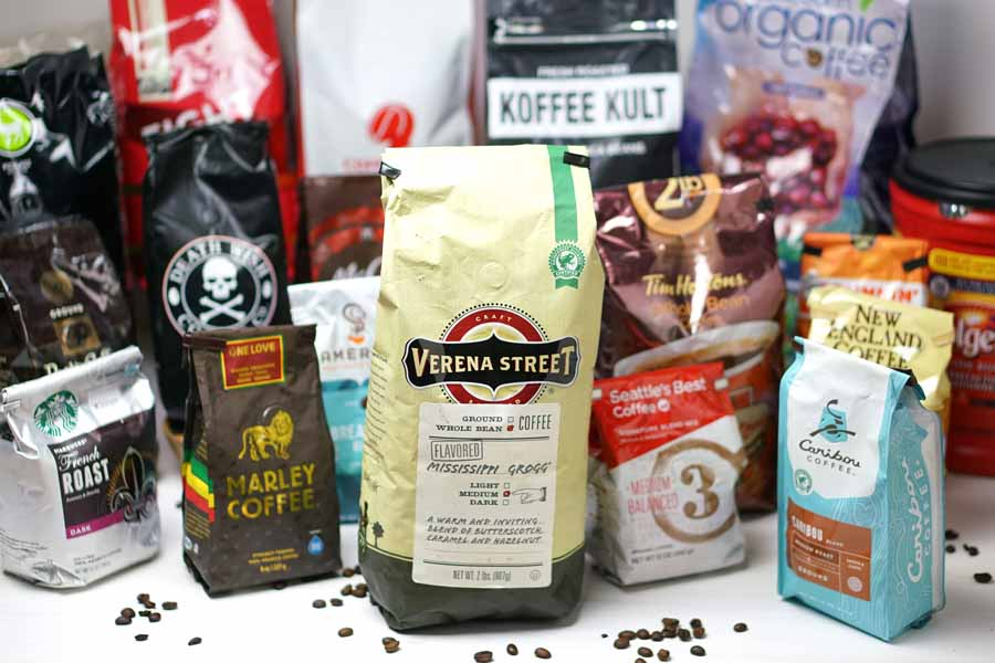 Best Cheap Coffee Brands Review- Your Best Digs