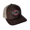 Snapback Hat - Verena Street Coffee Co.