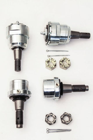 Dynatrac Pro Steer Ball Joints Dana 30/44 - All-Terrain Outfitters