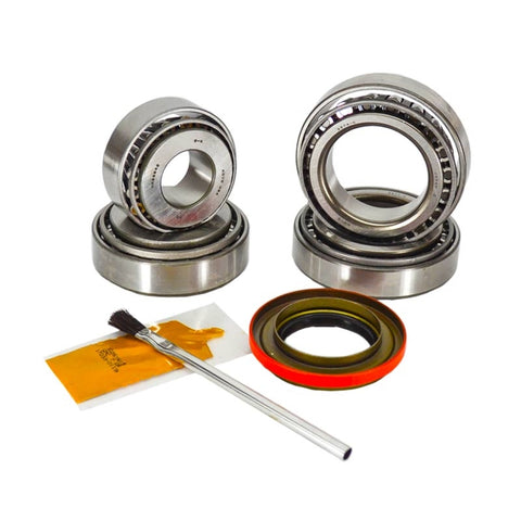 Dana 60 Bearing Kit Nitro Gear and Axle