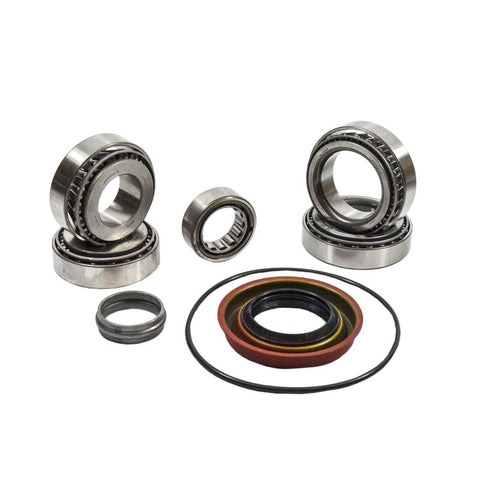 Ford 9 Inch Rear Bearing Kit Nitro Gear and Axle